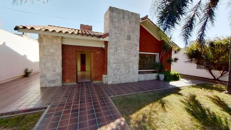 Foto Casa en Venta en  Marq.De Sobremonte,  Cordoba  Luciano De Figueroa al 411