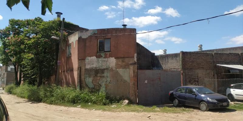 Foto Local en Venta en  Valentin Alsina,  Lanús  ALFREDO PALACIOS al 4500