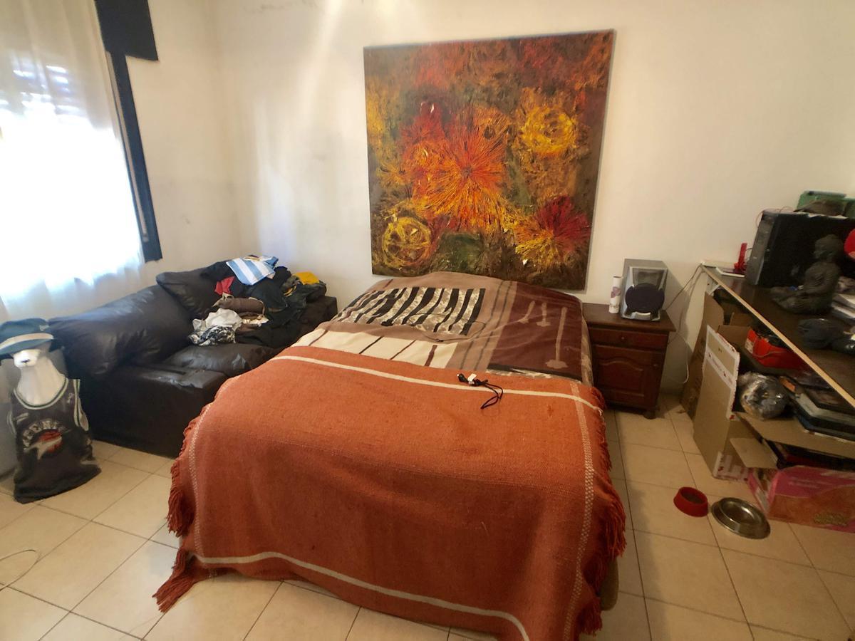 Foto Casa en Venta en  Alto Verde,  Cordoba  Roberto Viola al 2800