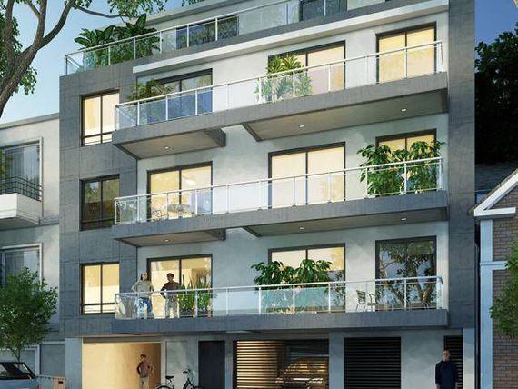 Foto Departamento en Venta en  Nuñez ,  Capital Federal  VENTA DIRECTA SIN COMISION¨  Monoambiente  con balcón - O Higgins 3100.