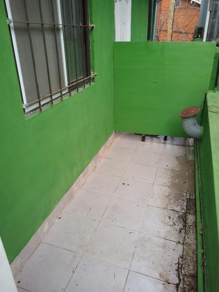 Foto Departamento en Alquiler en  San Miguel,  San Miguel  segundo sombra 96