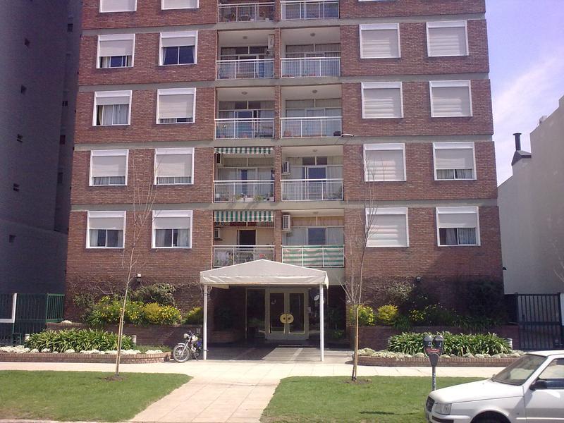Foto Departamento en Alquiler en  Muñiz,  San Miguel  SARMIENTO AL al 1100