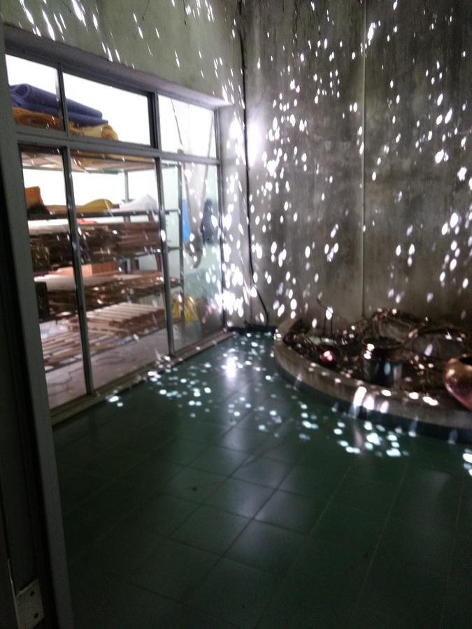 Foto Local en Venta en  Centro,  Rosario  San Martin 1100