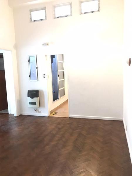 Foto Departamento en Venta en  Palermo Hollywood,  Palermo  Avenida Santa Fé al 5100