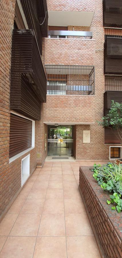 Foto Departamento en Venta en  Nueva Cordoba,  Capital  Departamento 1 Dormitorio - Cochera