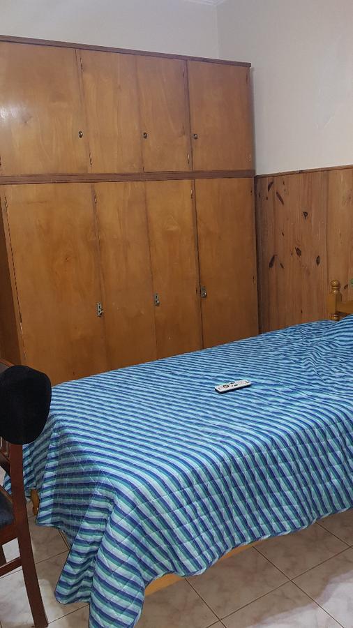 Foto Casa en Venta en  Empalme Graneros,  Rosario  French 5734