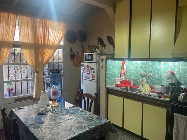 Foto Casa en Alquiler en  Moron,  Moron  MAZA al 800
