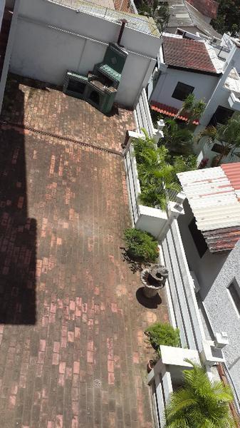 Foto Casa en Renta en  Lomas del Guijarro,  Tegucigalpa  Espaciosa Casa con Terraza con Vista, Lomas del Guijarro