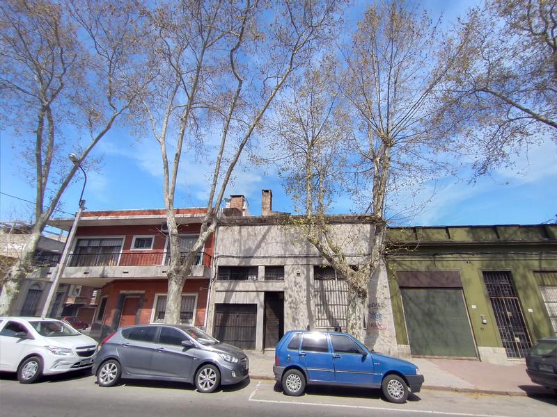 Foto Casa en Venta en  Cordón ,  Montevideo  Cordón