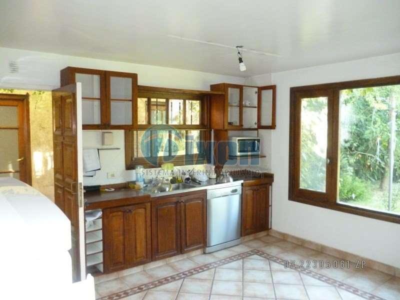 Foto Casa en Venta en  Las Lomas-Horqueta,  Las Lomas de San Isidro  LOS OLIVOS 200