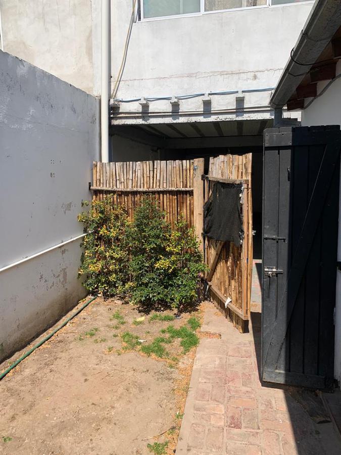 Foto Departamento en Alquiler en  San Fernando ,  G.B.A. Zona Norte  Alsina al 900