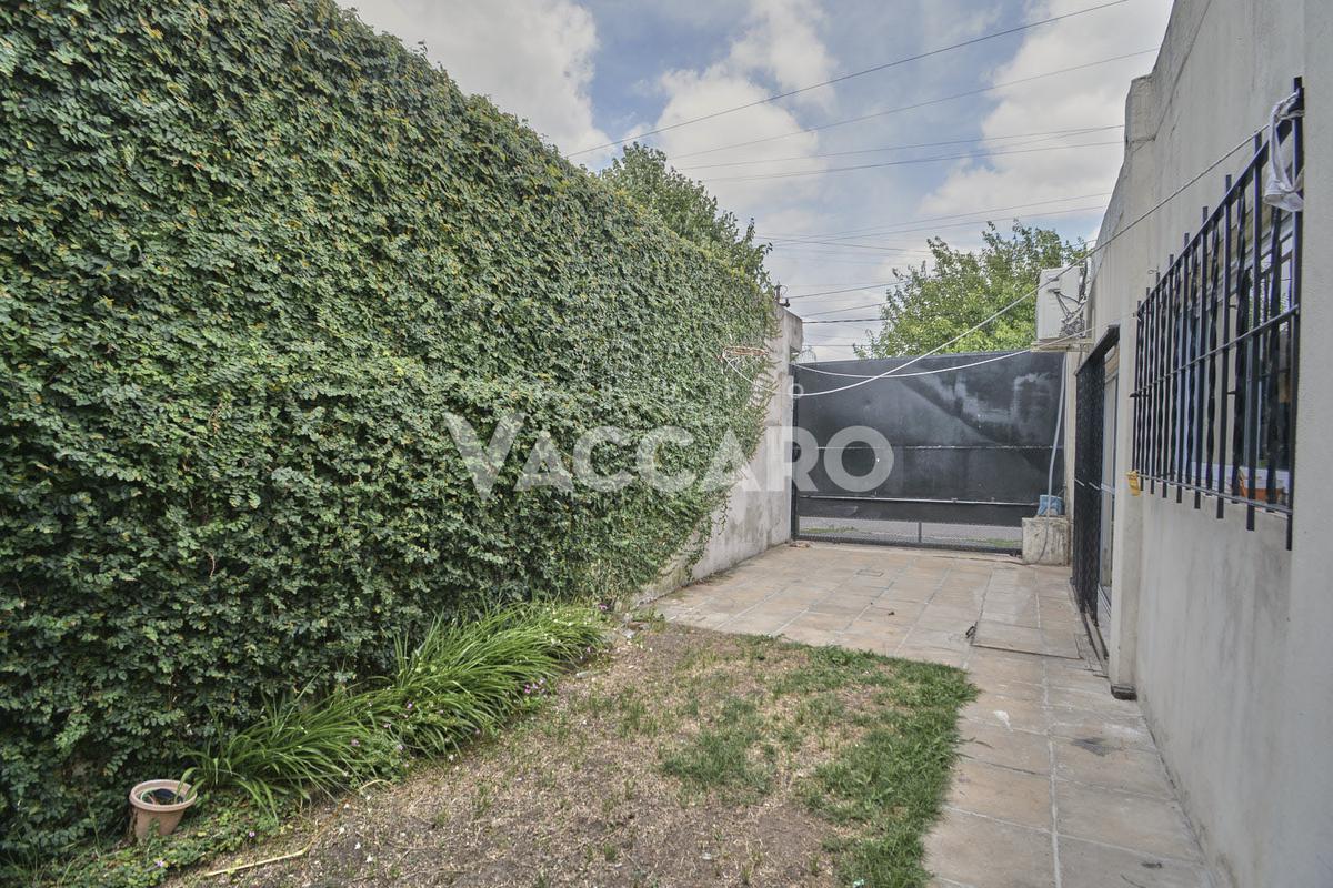 Foto Casa en Venta en Martin Lacarra al 3100, Moron | Castelar | Castelar Sur