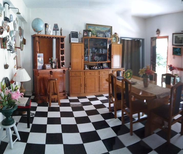 Foto Casa en Venta en  San Justo,  La Matanza  Peribebuy al 1900