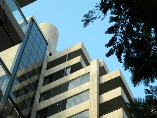 Foto Cochera en Venta en  Rosario ,  Santa Fe  Dorrego 71