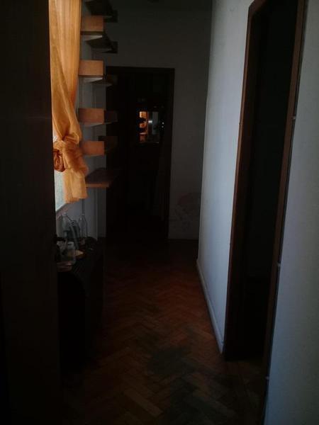 Foto Departamento en Venta en  Once ,  Capital Federal  LARREA 110 5 UF 12 CABA