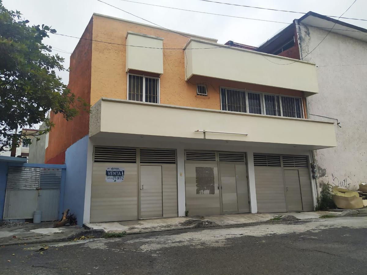 Foto Departamento en Venta en  Villa Rica,  Boca del Río  DEPARTAMENTO EN VENTA  COLONIA VILLA RICA BOCA DEL RÍO VERACRUZ
