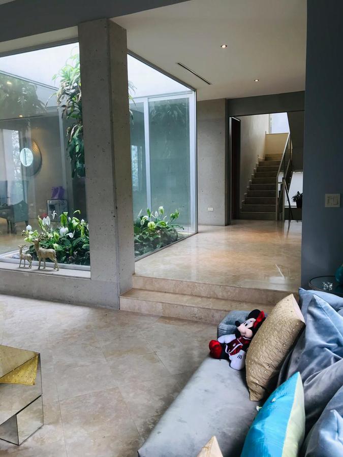 Foto Casa en Venta en  Colinas de San Angel,  San Pedro Garza Garcia  CASA EN VENTA COLINAS DE SAN ANGEL, SAN PEDRO GARZA GARCÍA