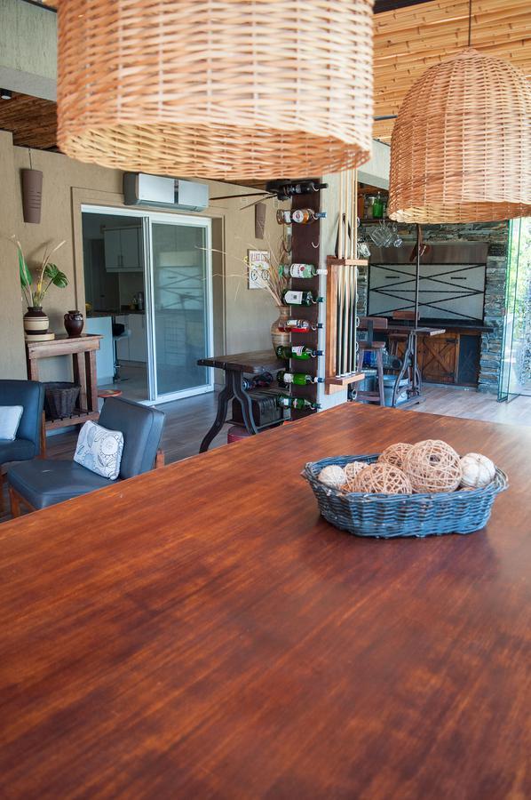 Foto Casa en Venta en  Los Sauces,  Nordelta  Nordelta -  Los Sauces