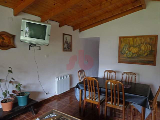 Foto Casa en Venta en  Casa de Piedra,  San Carlos De Bariloche  Calle 6 al 11900