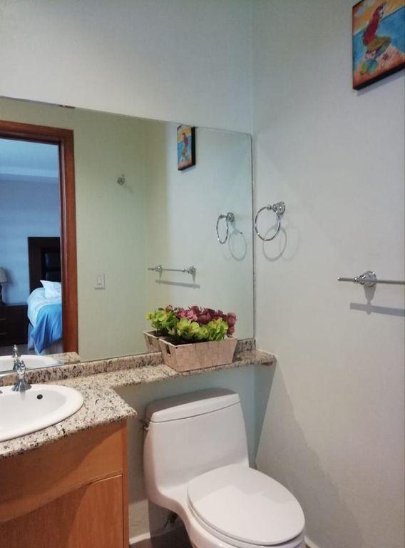 Foto Casa en Venta en  Metepec ,  Edo. de México  CASA EN VENTA