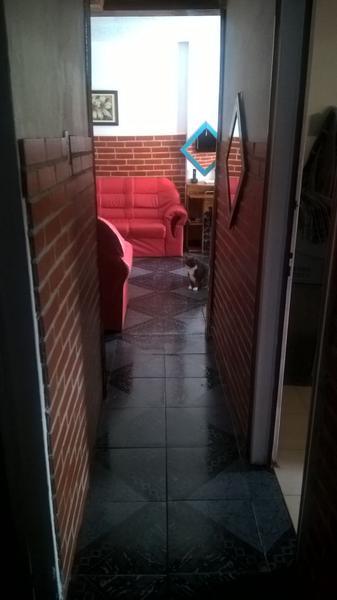 Foto Departamento en Venta en  Lanús Este,  Lanús  Camino General Belgrano al 2900