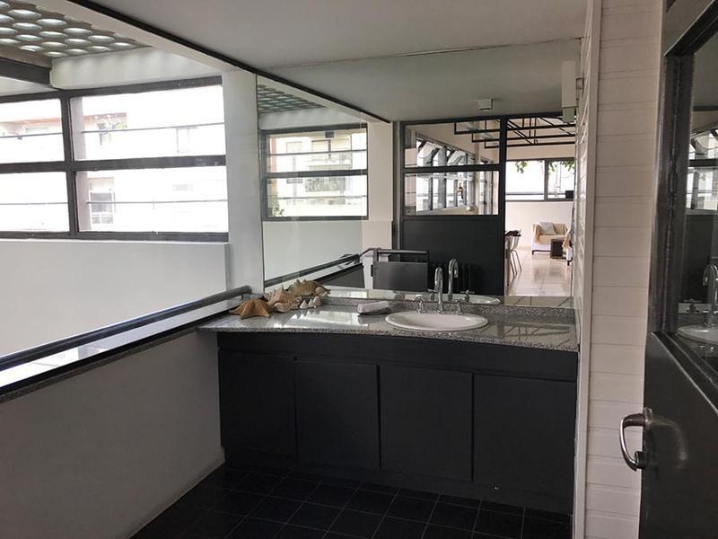 Foto Departamento en Venta en  Belgrano ,  Capital Federal  Matienzo al 2650