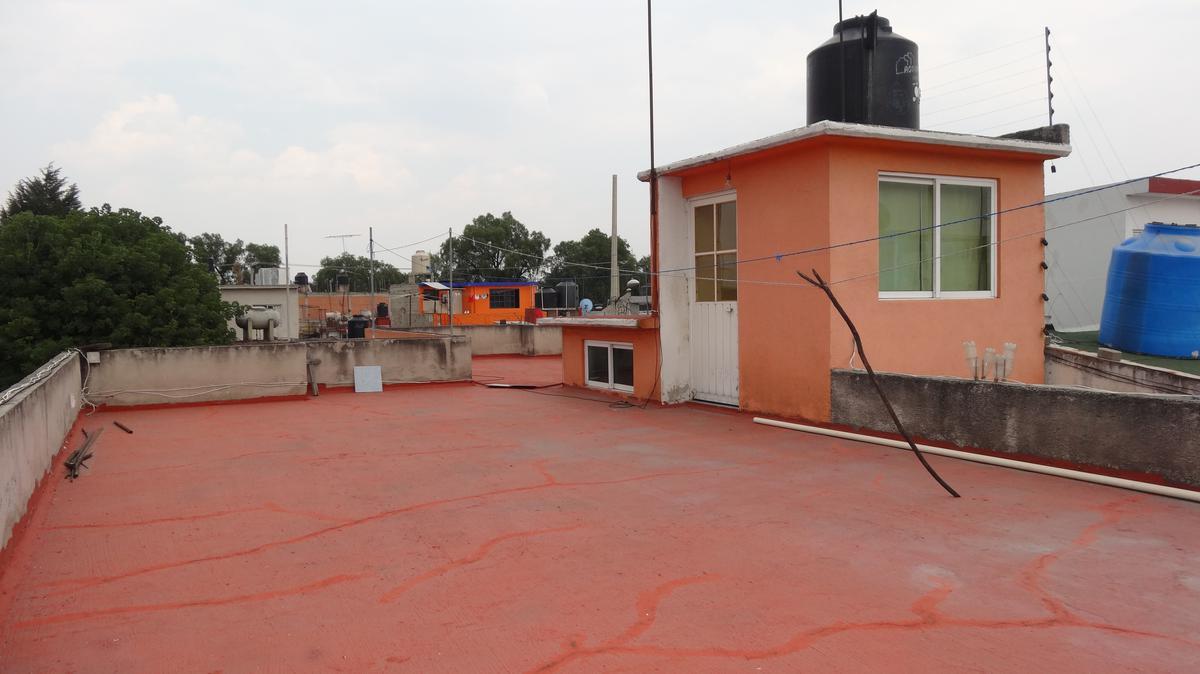 Foto Casa en Venta en  Atlanta,  Cuautitlán Izcalli  Atlanta