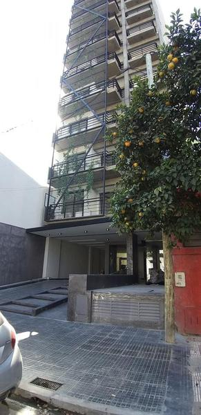 Foto Departamento en Venta en  Barrio Sur,  San Miguel De Tucumán  BOLIVAR al 800