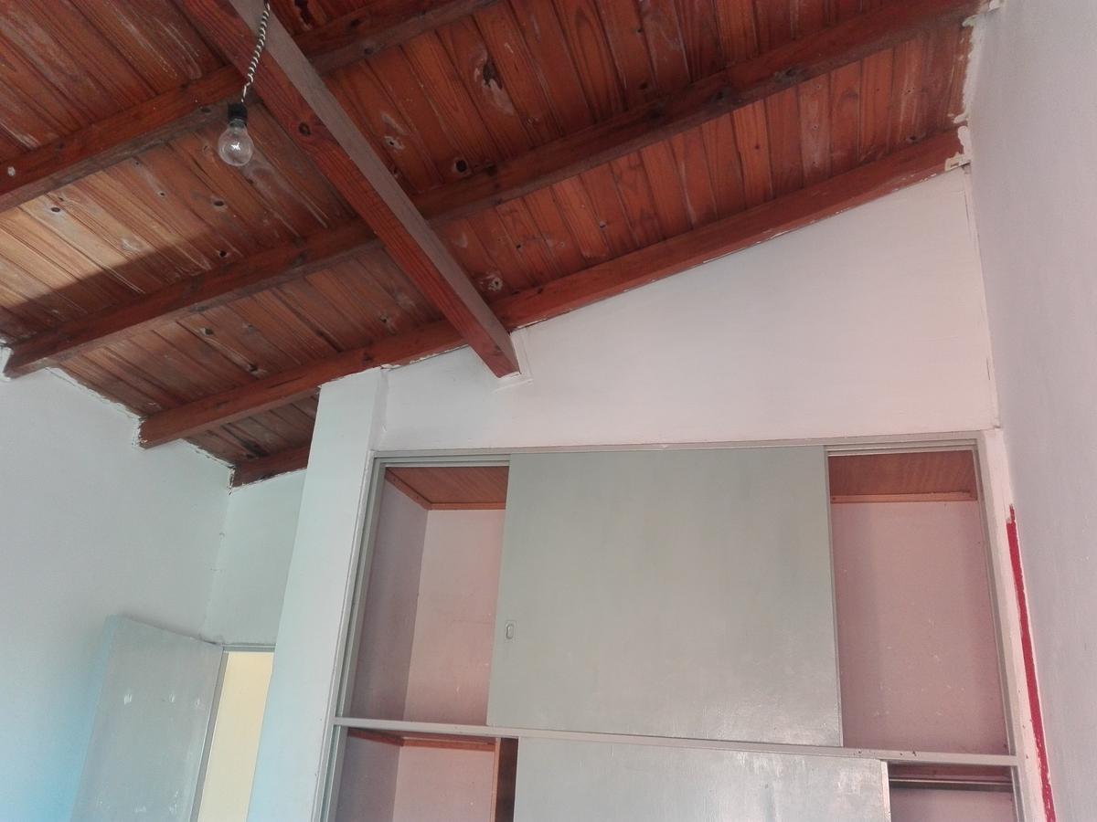Foto Departamento en Venta en  Pque.Montecristo,  Cordoba  Celestino Vidal 1975.Torre A. 2do Dpto 34