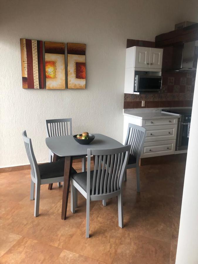 Foto Casa en Renta en  Jurica,  Querétaro  RENTA CASA AMUEBLADA EN PRIVADA JURICA