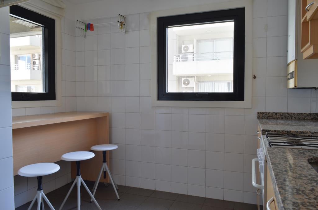 Foto Departamento en Venta en  Palermo Chico,  Palermo  Bulnes al 2700