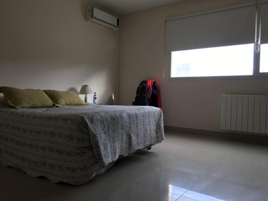 Foto Casa en Venta en  Kilometro 3,  Zona Norte  Av Quintana 310