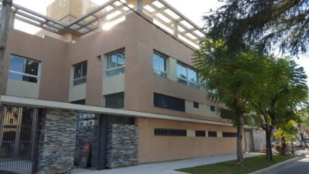 Foto Departamento en Venta en  Banfield,  Lomas De Zamora  Carlos Croce al 1300