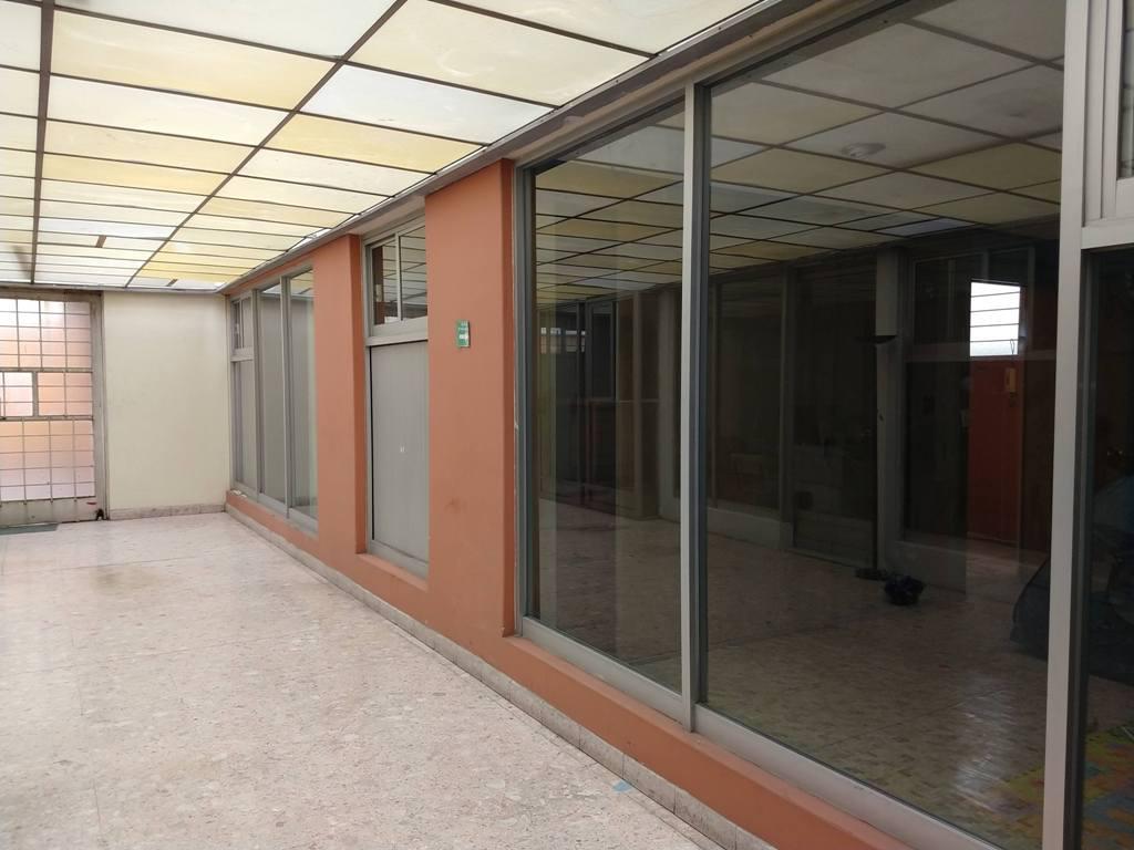 Foto Oficina en Renta en  Santa Clara,  Toluca  RENTA OFICINAS CENTRO DE TOLUCA