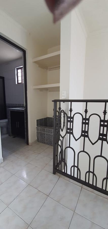 Foto Casa en Venta en  Lomas de Tolteca,  Guadalupe  Calle Benito Juarez #2620. Colonia  Lomas de Tolteca