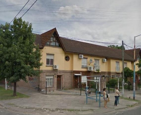 Foto Departamento en Venta en  San Miguel ,  G.B.A. Zona Norte  Irigoin 1701 UF12