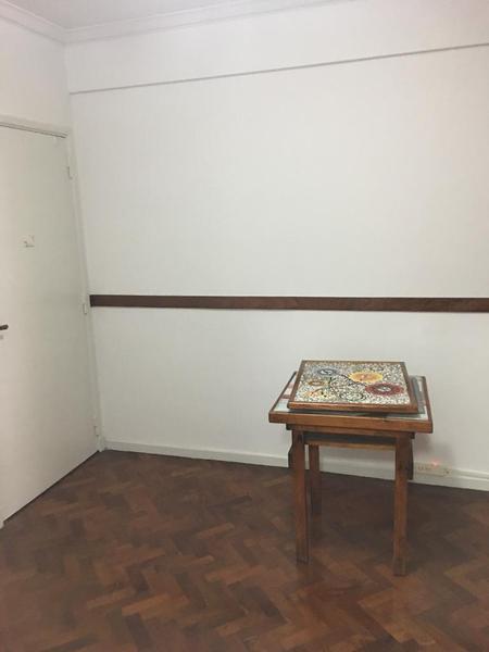 Foto Oficina en Alquiler en  Tribunales,  Centro (Capital Federal)  Lavalle 1537