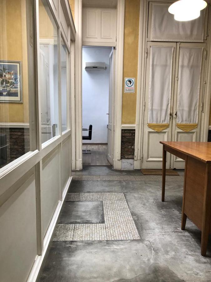 Foto PH en Venta en  Caballito ,  Capital Federal  Puan al 400