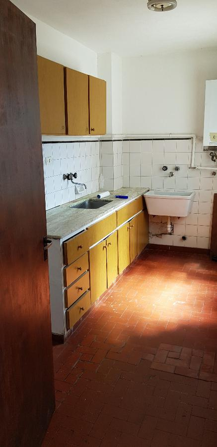 Foto Departamento en Alquiler | Venta en  Alberdi,  Rosario  Av. Alberdi 621 02-06