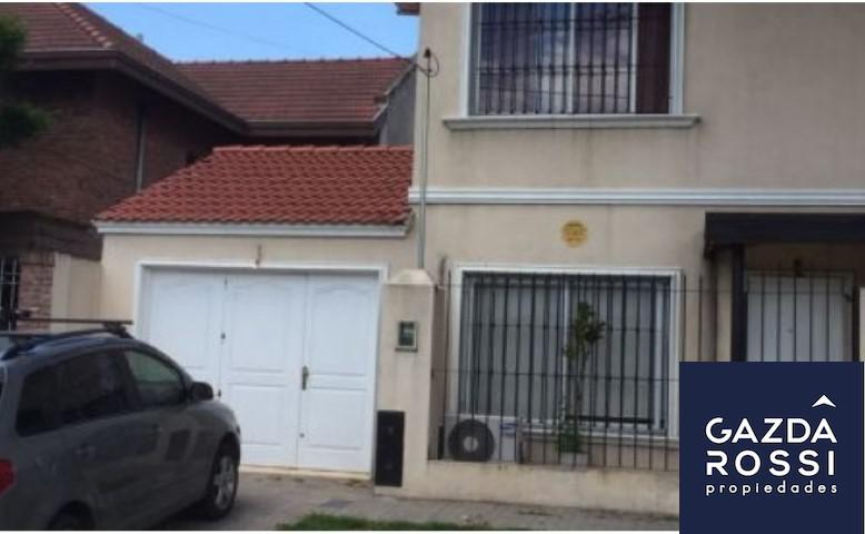 Foto Casa en Venta en  Adrogue,  Almirante Brown  JORGE  408