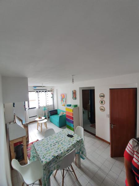 Foto Departamento en Venta en  Centro,  Cordoba Capital  Depto de 1 dormitorio en zona tribunales, excelente estado. OPORTUNIDAD.
