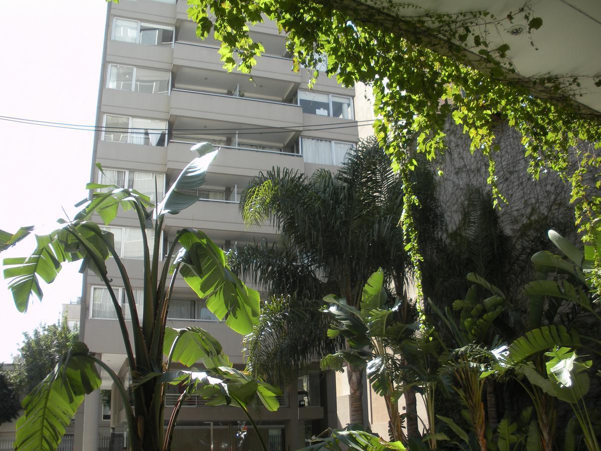 Foto Departamento en Venta en  Abasto ,  Capital Federal  Av Corrientes al 3300