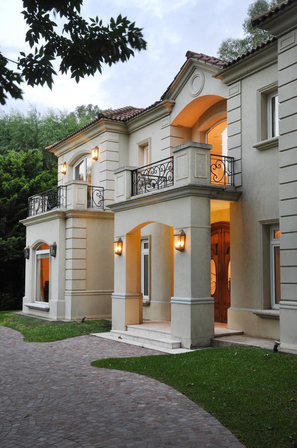 Foto Casa en Venta en San diego CC, Moreno   Countries/B.Cerrado (Moreno)   San Diego C.C