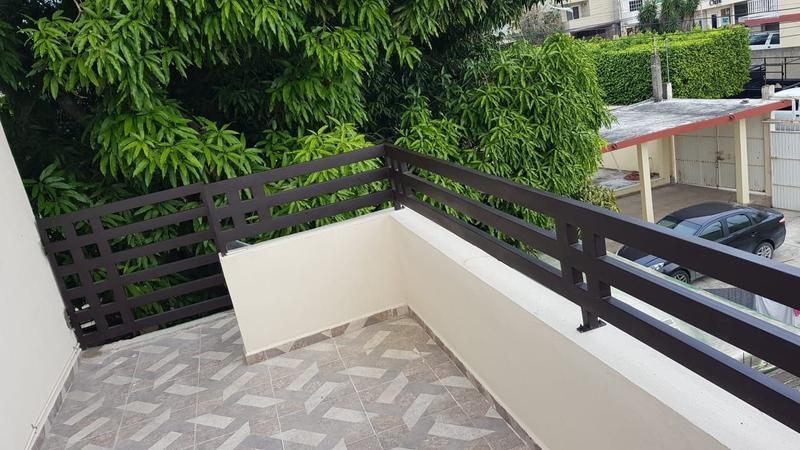 Foto Departamento en Venta en  Jardín 20 de Noviembre,  Ciudad Madero  HAV2653-285 Segunda Avenida Departamento