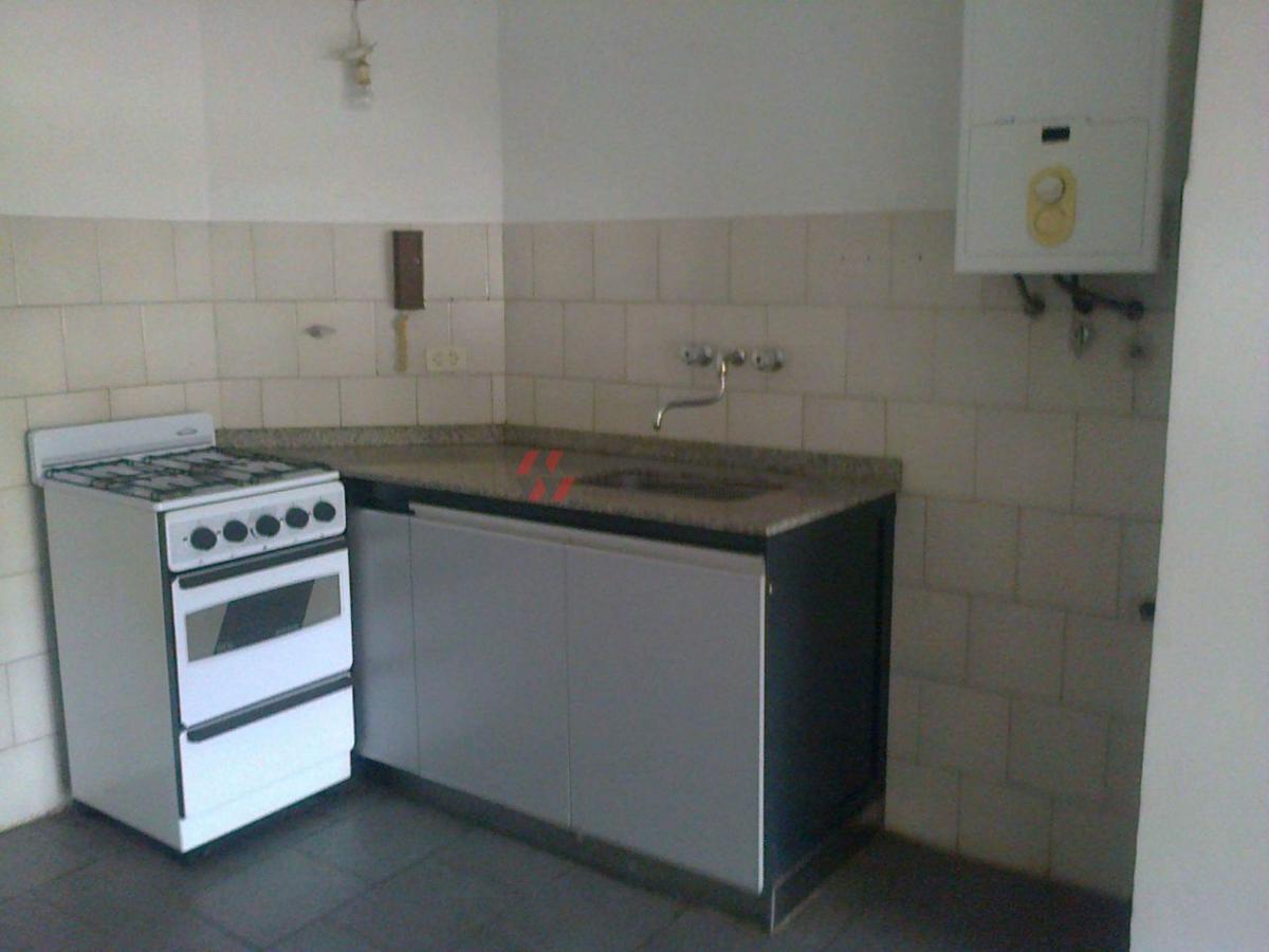 """Foto Departamento en Venta en  Centro,  Cordoba  Chacabuco 41 4° """"D"""""""