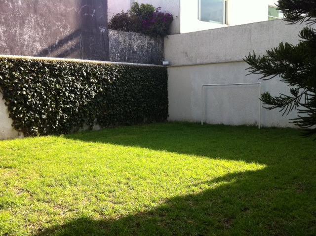 Foto Casa en Venta en  La Herradura,  Huixquilucan  LA HERRADURA CV 057