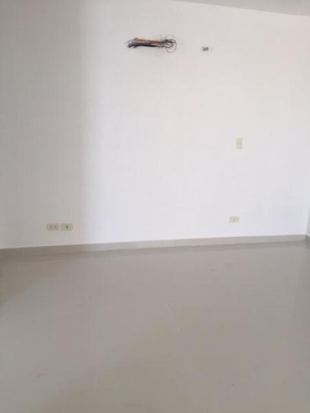 Foto Departamento en Alquiler en  Mcal. Estigambia,  La Recoleta  Mcal. Estigarribia