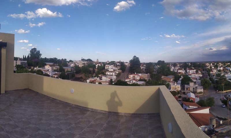 Foto Departamento en Venta en  Alta Gracia,  Santa Maria  Departamento  Alta Gracia - Con Quincho y Pileta
