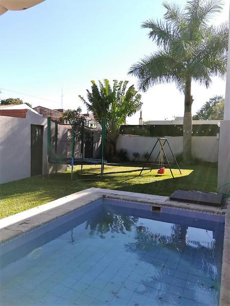 Foto Casa en Venta en  San Cristobal,  La Recoleta  Barrio San Cristobal