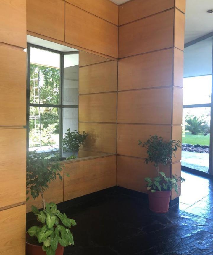 Foto Departamento en Venta en  Coghlan ,  Capital Federal  Av. Monroe al 3600